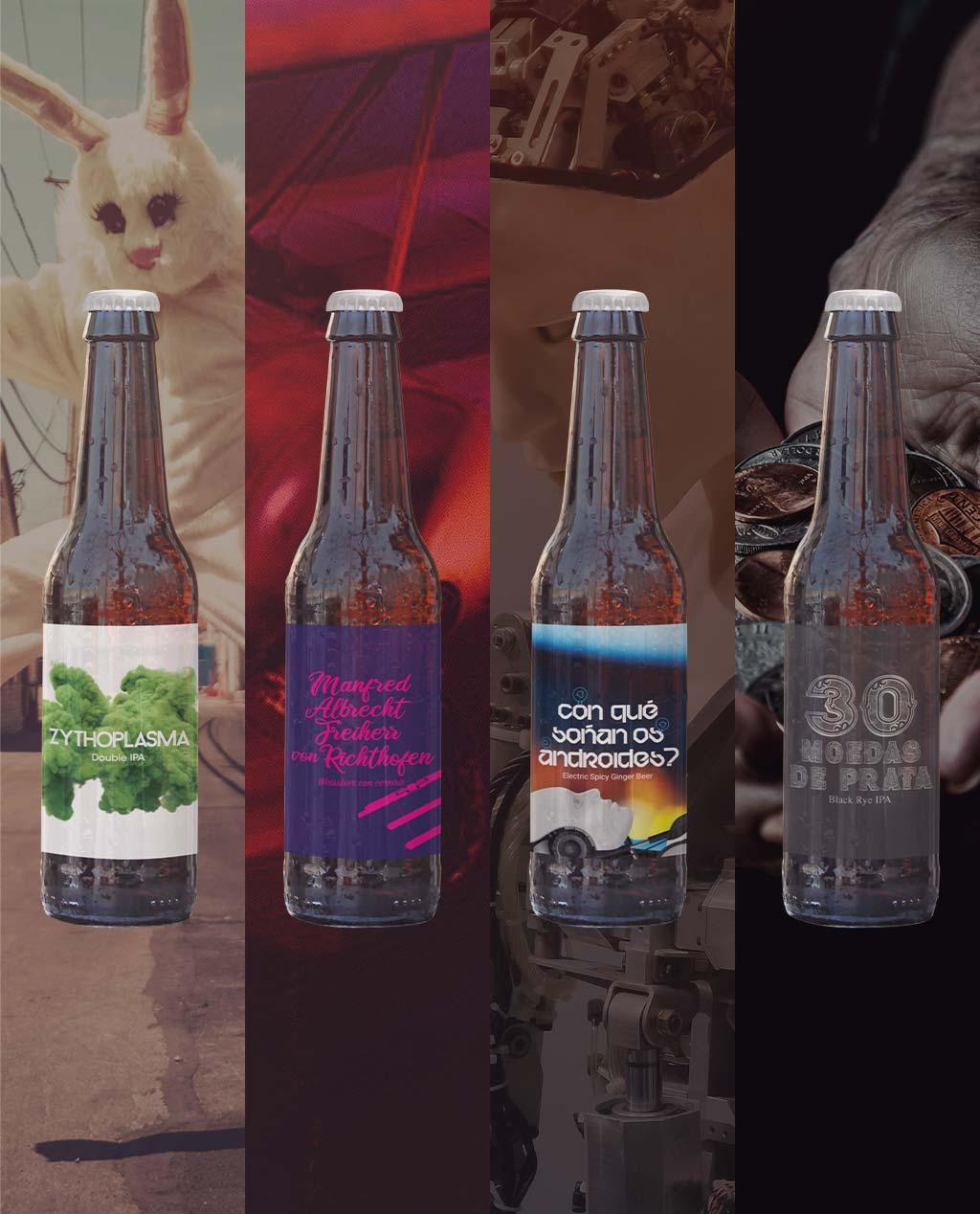 aloumina-cervexa-artesana-craft-beer-caja-variada-serietola-frikisatope-1024×1268-000
