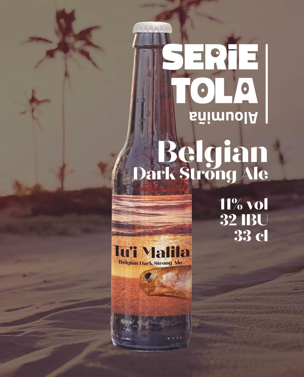 aloumina-cervexa-artesana-craft-beer-caja-variada-serietola-frikisatope-TuiMalila-1024×1268-000