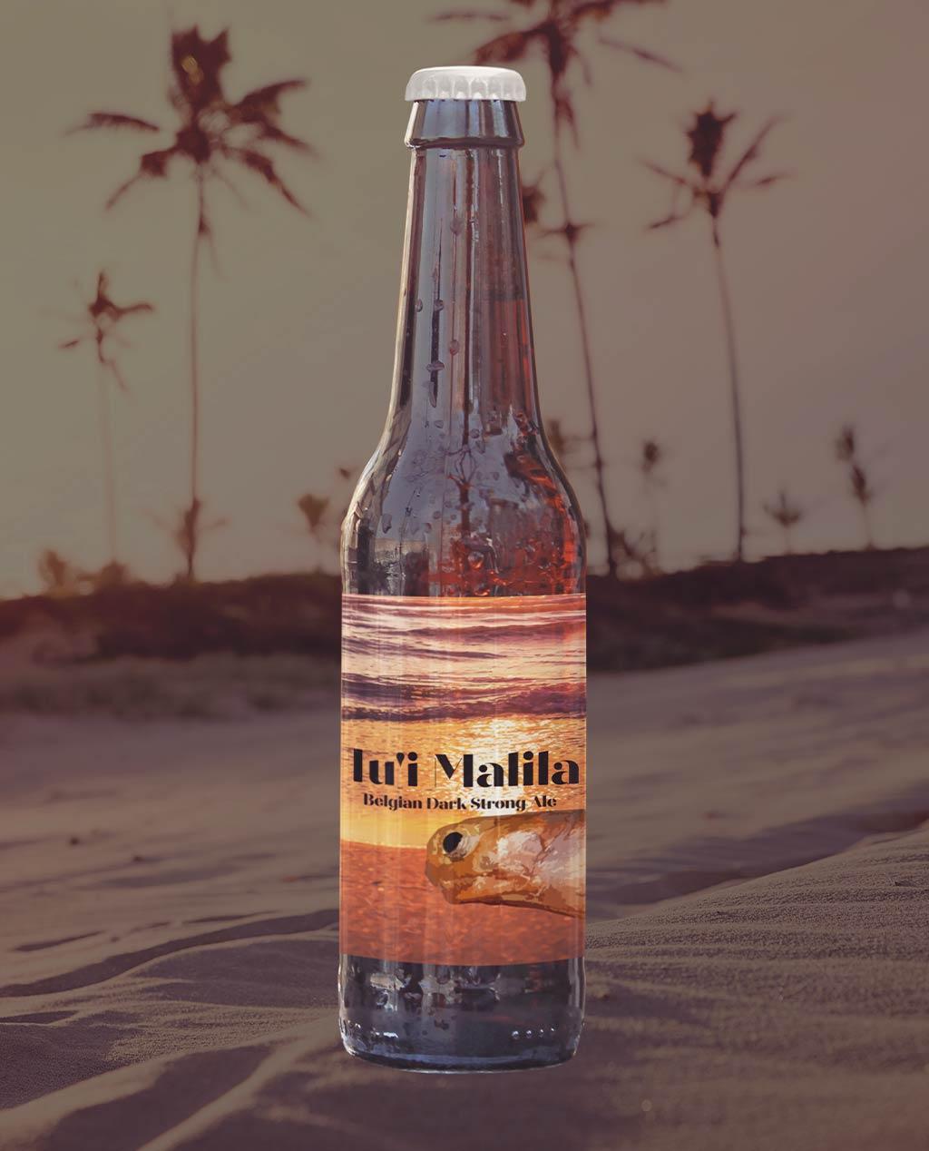 aloumina-cervexa-artesana-craft-beer-caja-variada-serietola-frikisatope-TuiMalila-1024×1268-001