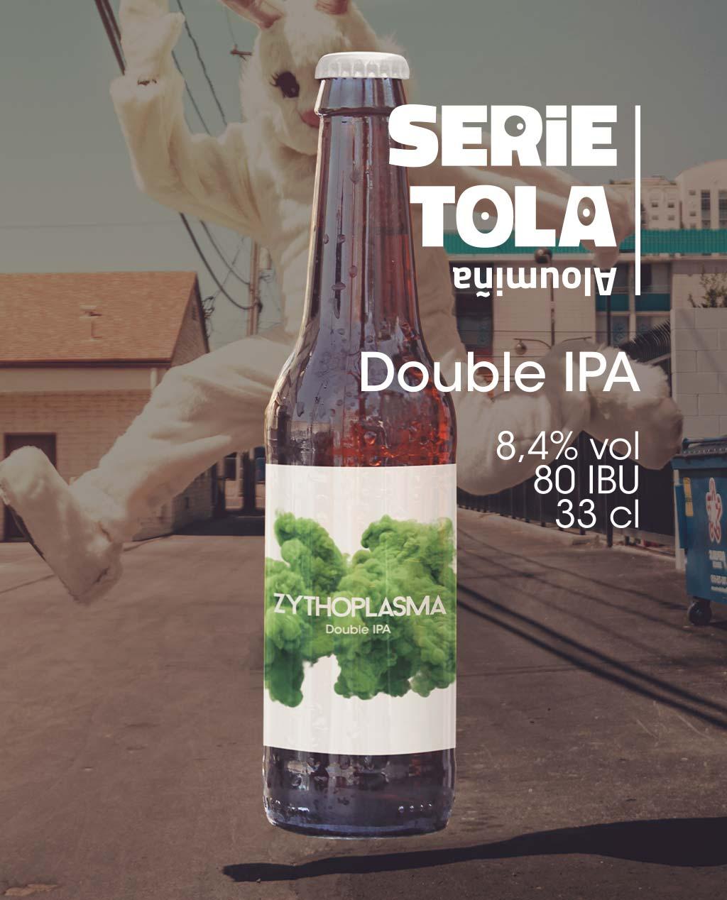 aloumina-cervexa-artesana-craft-beer-caja-variada-serietola-frikisatope-Zythoplasma-1024×1268-000