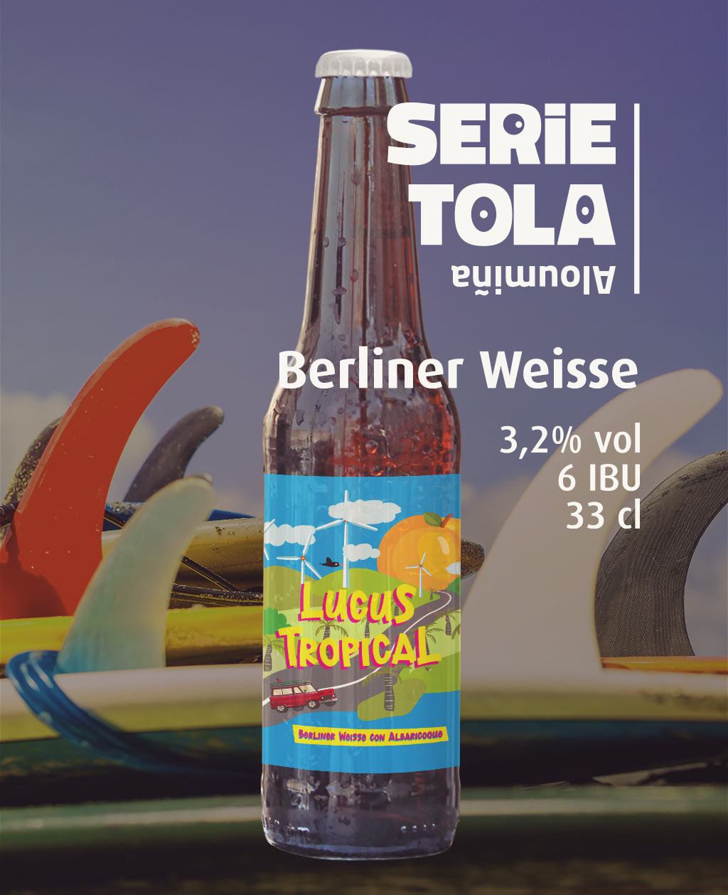 aloumina-cervexa-artesana-craft-beer-caja-variada-serietola-frikisatope-lucustropical-1024×1268-000