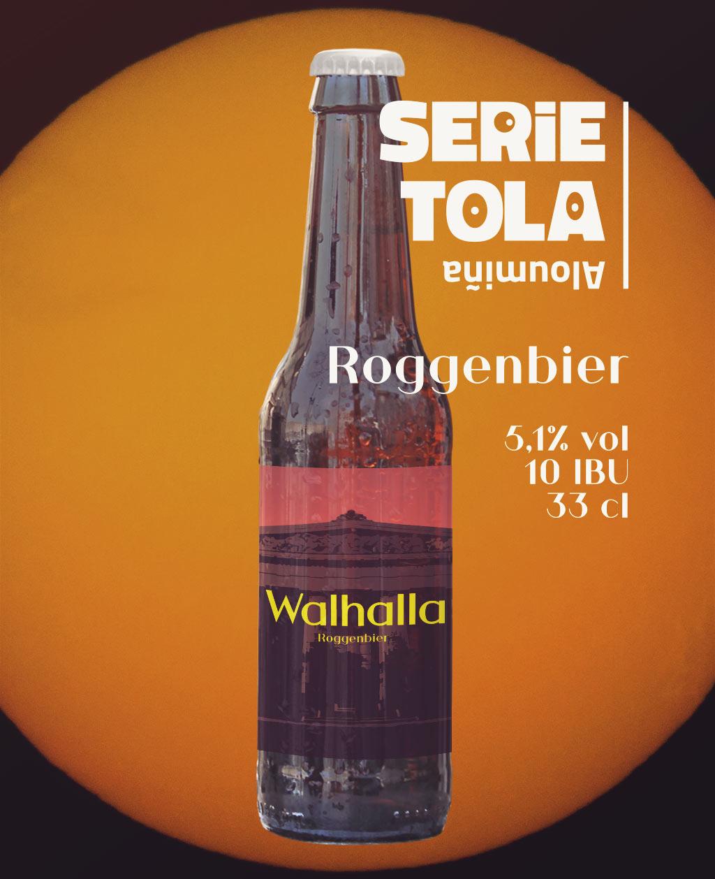 aloumina-cervexa-artesana-craft-beer-caja-variada-serietola-frikisatope-walhalla-1024×1268-000