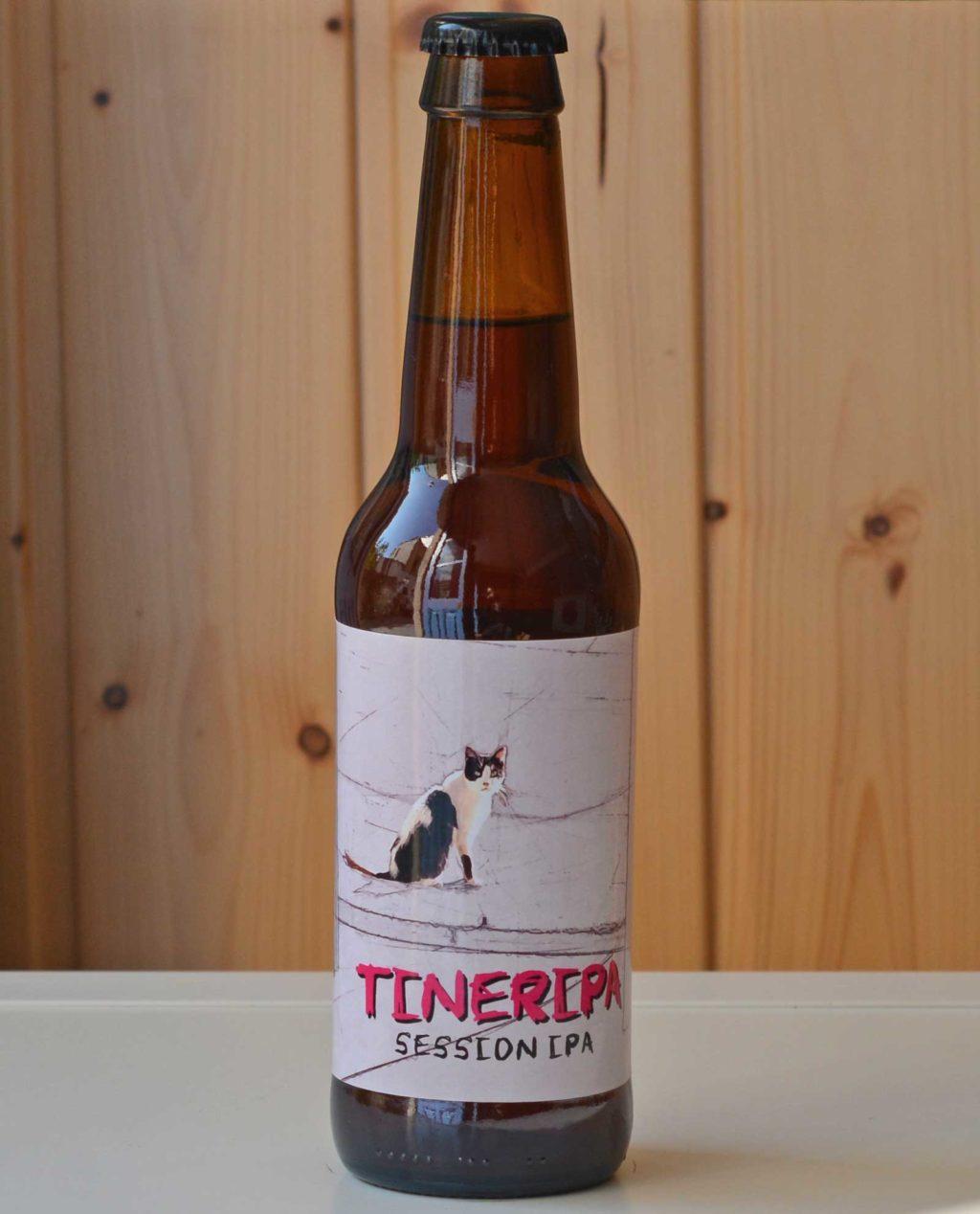 aloumina-cervexa-artesana-craft-beer-tinetipa-sessionipa-001d