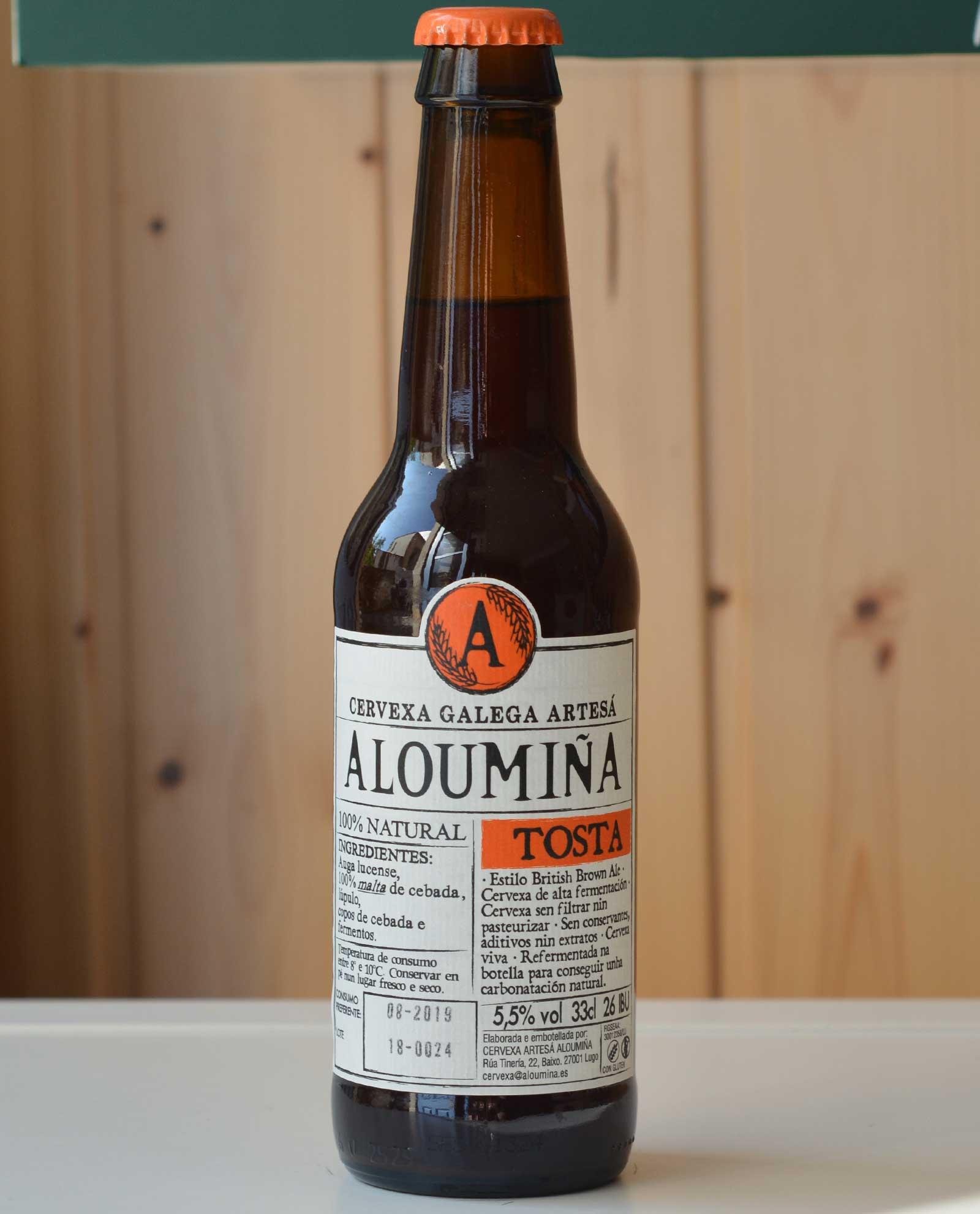 aloumina-cervexa-artesana-craft-beer-tinetipa-tosta-britishbrownale-001c