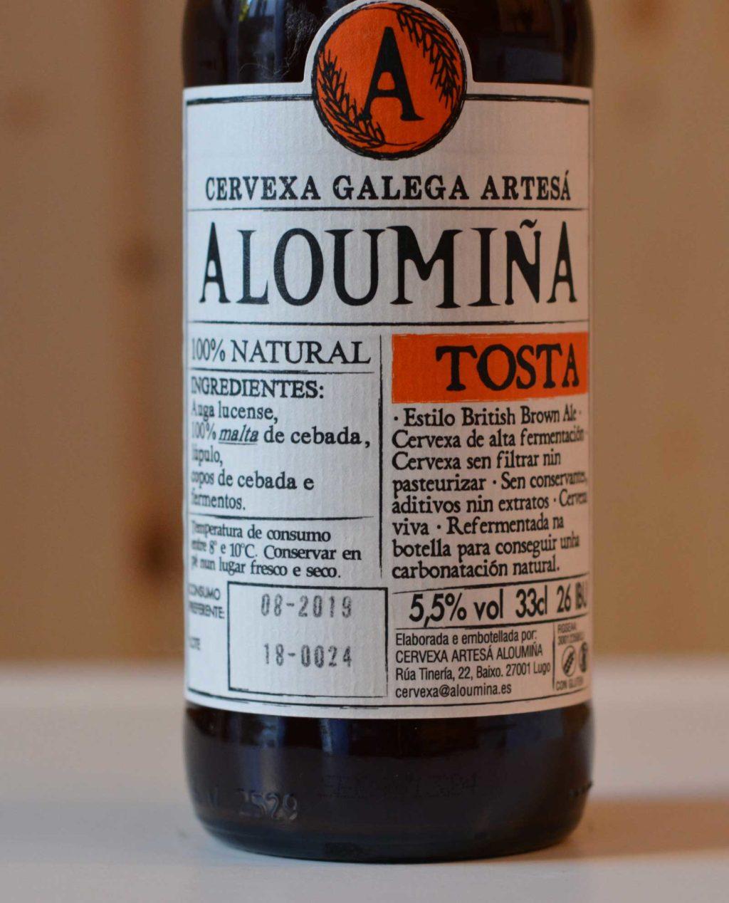 aloumina-cervexa-artesana-craft-beer-tinetipa-tosta-britishbrownale-001d