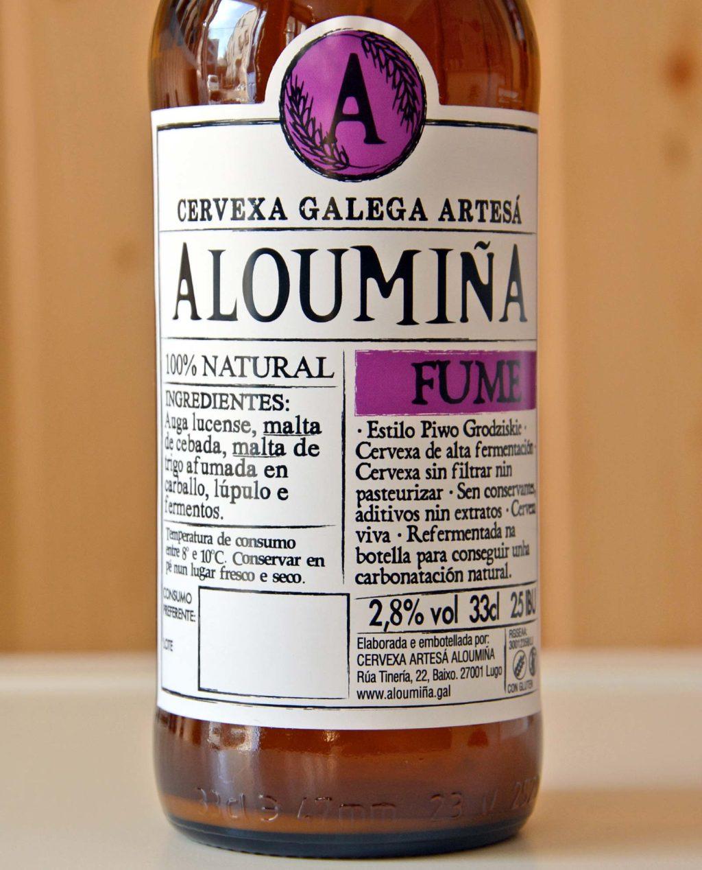 aloumina-cerveza-artesana-craft-beer-lugo-galicia-fume-piwo-grodziskie-001