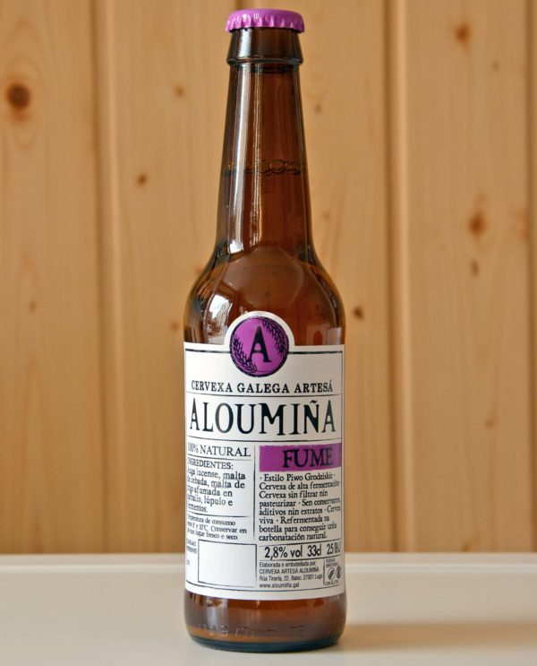 aloumina-cerveza-artesana-craft-beer-lugo-galicia-fume-piwo-grodziskie-002