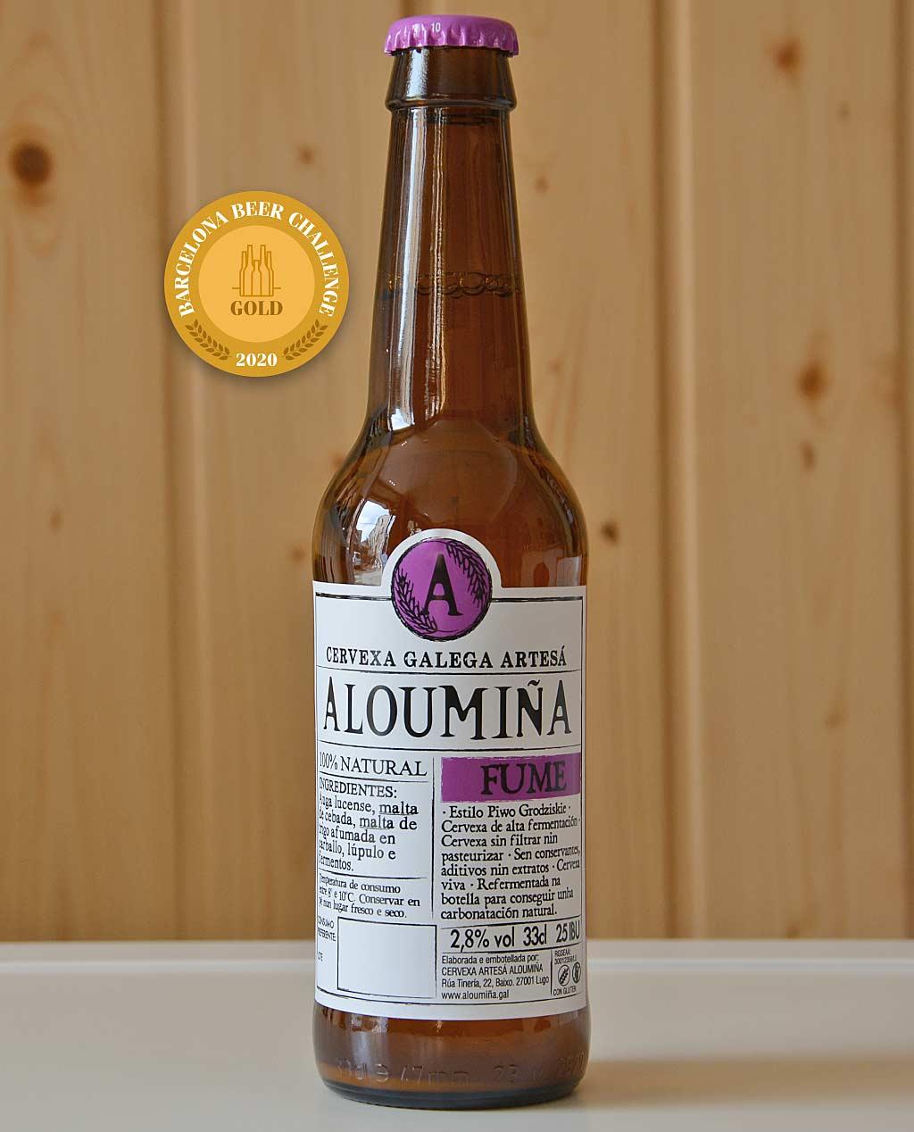aloumina-cerveza-artesana-craft-beer-lugo-galicia-fume-piwo-grodziskie-bbc-historicalbee-1024