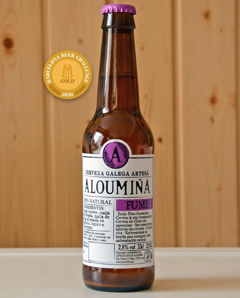 aloumina-cerveza-artesana-craft-beer-lugo-galicia-fume-piwo-grodziskie-bbc-historicalbeer-a