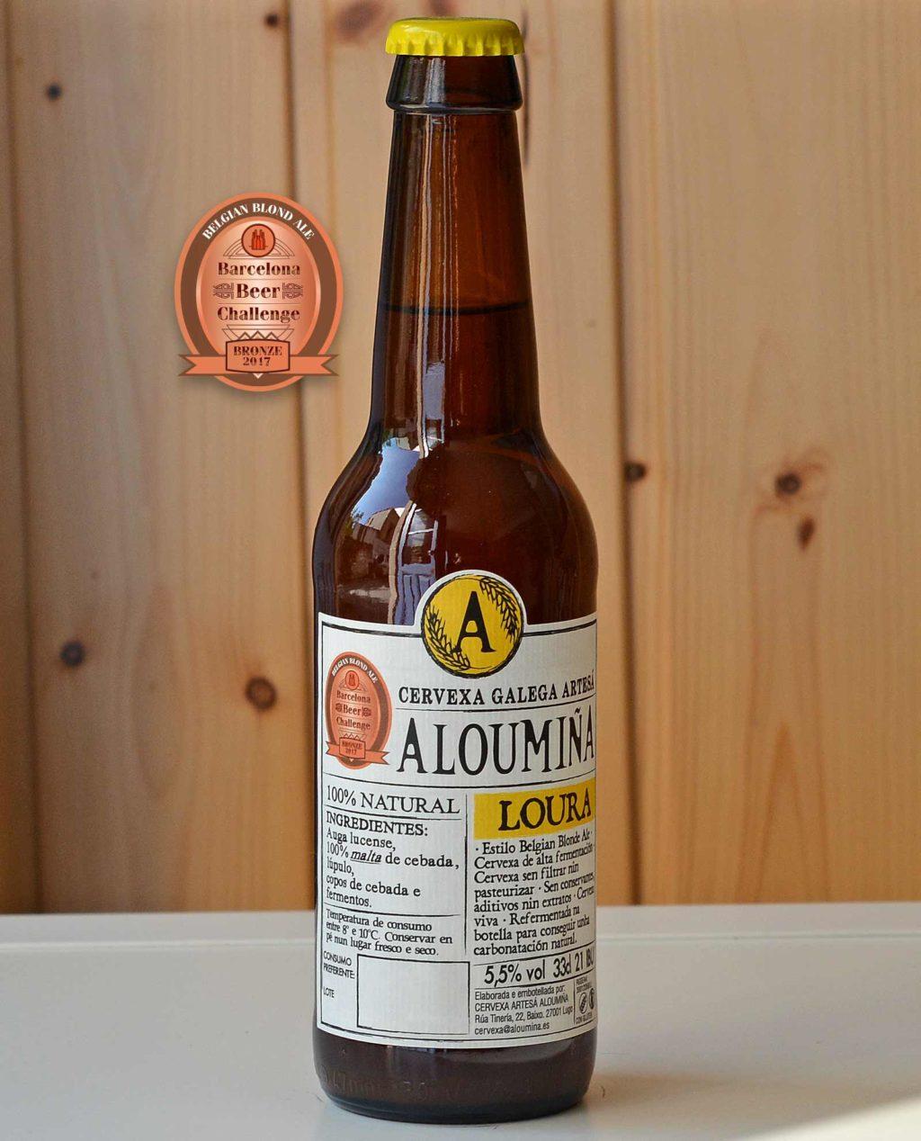 aloumina-cerveza-artesana-craft-beer-lugo-galicia-loura-bbc-barcelonabeerchallenge-belgianblondeale-a