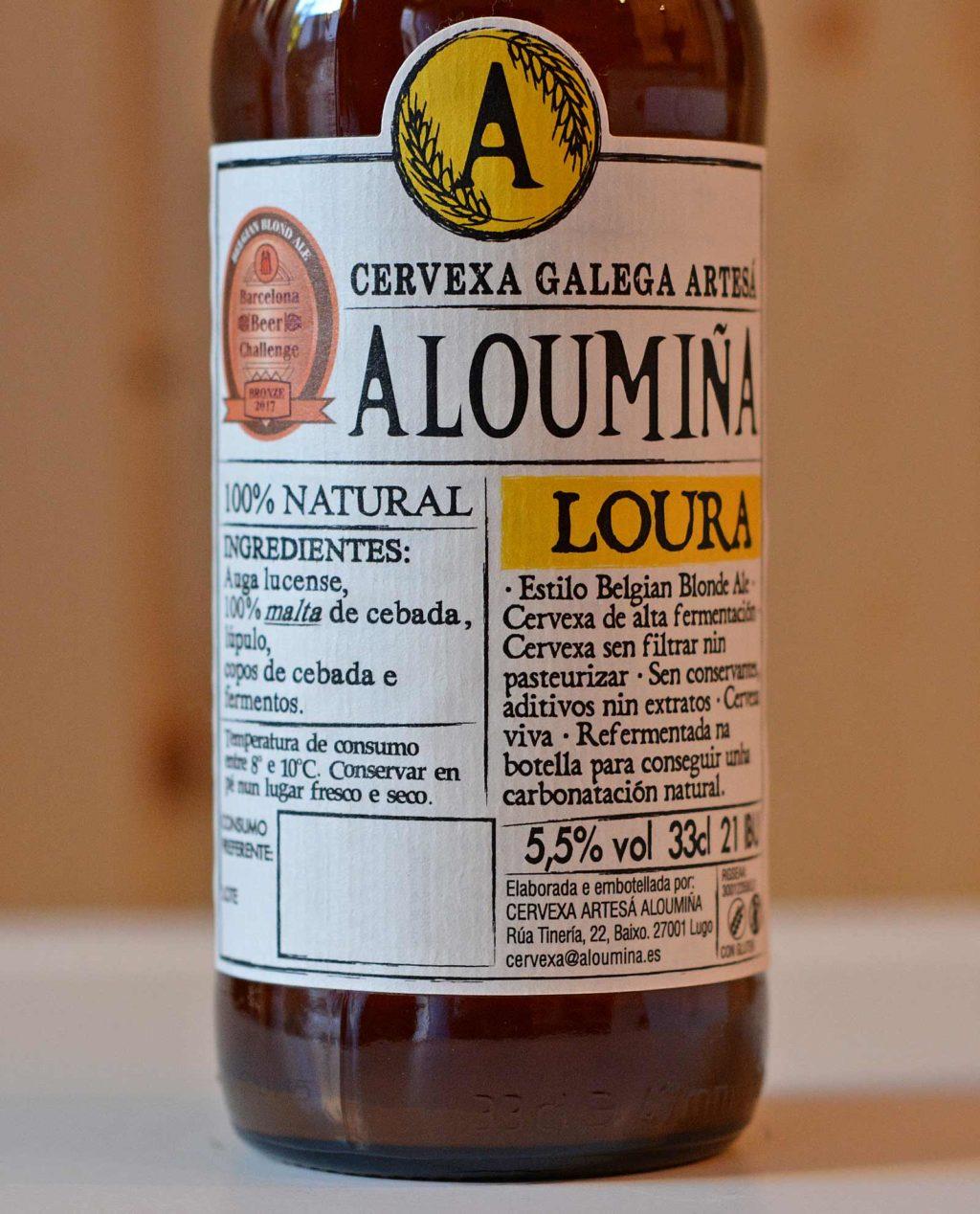 aloumina-cerveza-artesana-craft-beer-lugo-galicia-loura-bbc-barcelonabeerchallenge-belgianblondeale-b