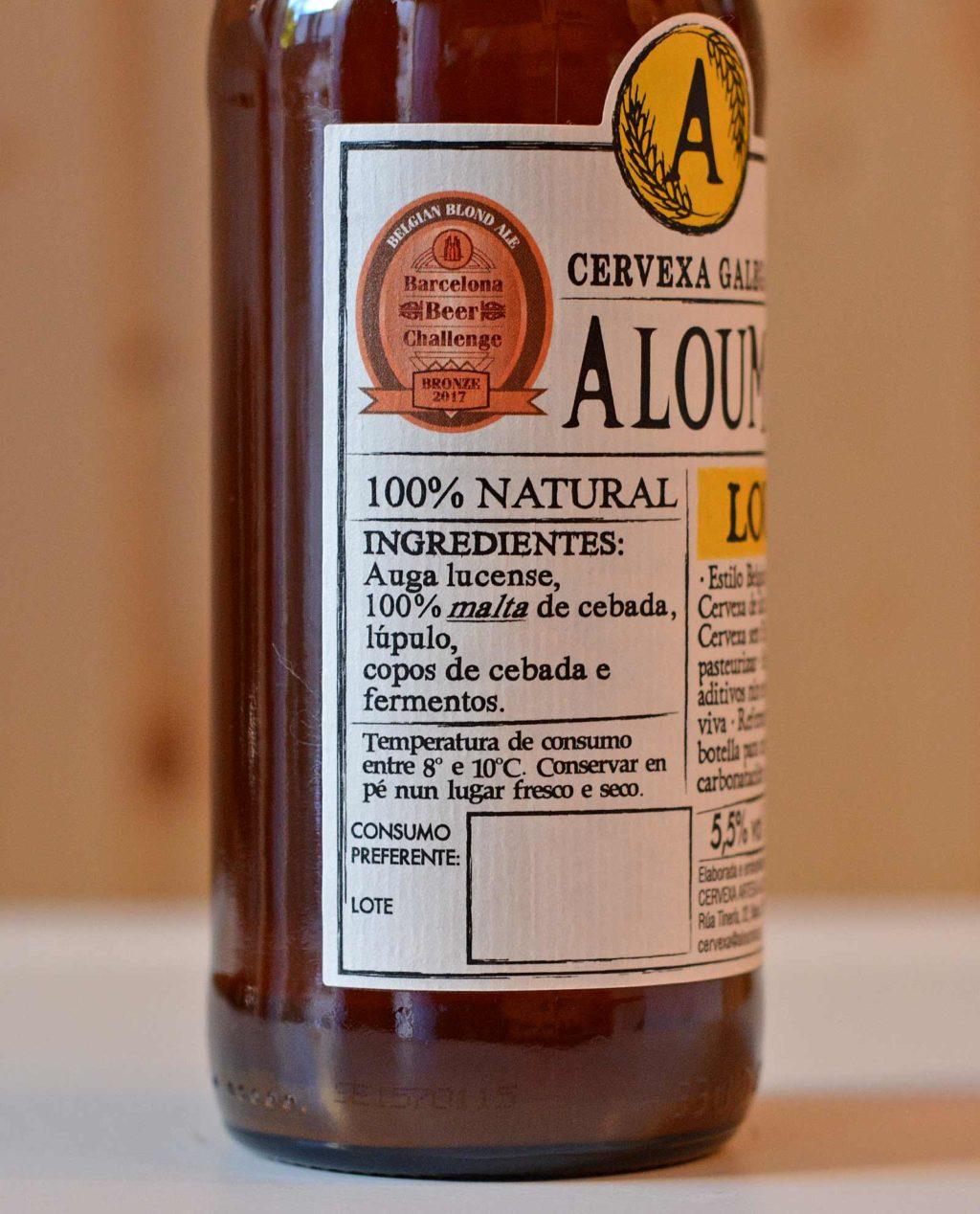 aloumina-cerveza-artesana-craft-beer-lugo-galicia-loura-bbc-barcelonabeerchallenge-belgianblondeale-c