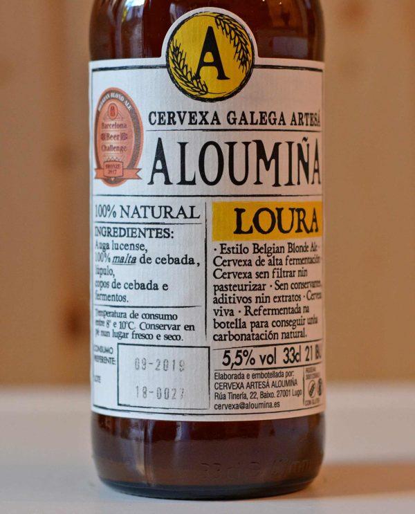 aloumina-cerveza-artesana-craft-beer-lugo-galicia-loura-belgianblondeale-001a