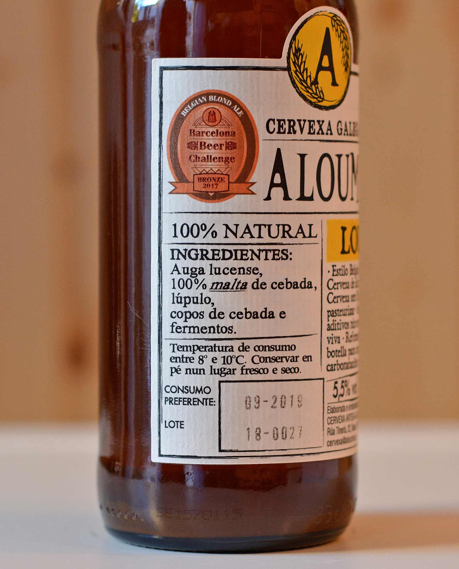 aloumina-cerveza-artesana-craft-beer-lugo-galicia-loura-belgianblondeale-001b