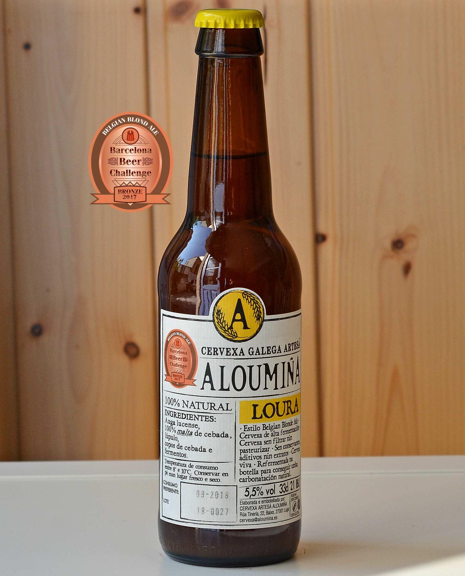 aloumina-cerveza-artesana-craft-beer-lugo-galicia-loura-belgianblondeale-002aa