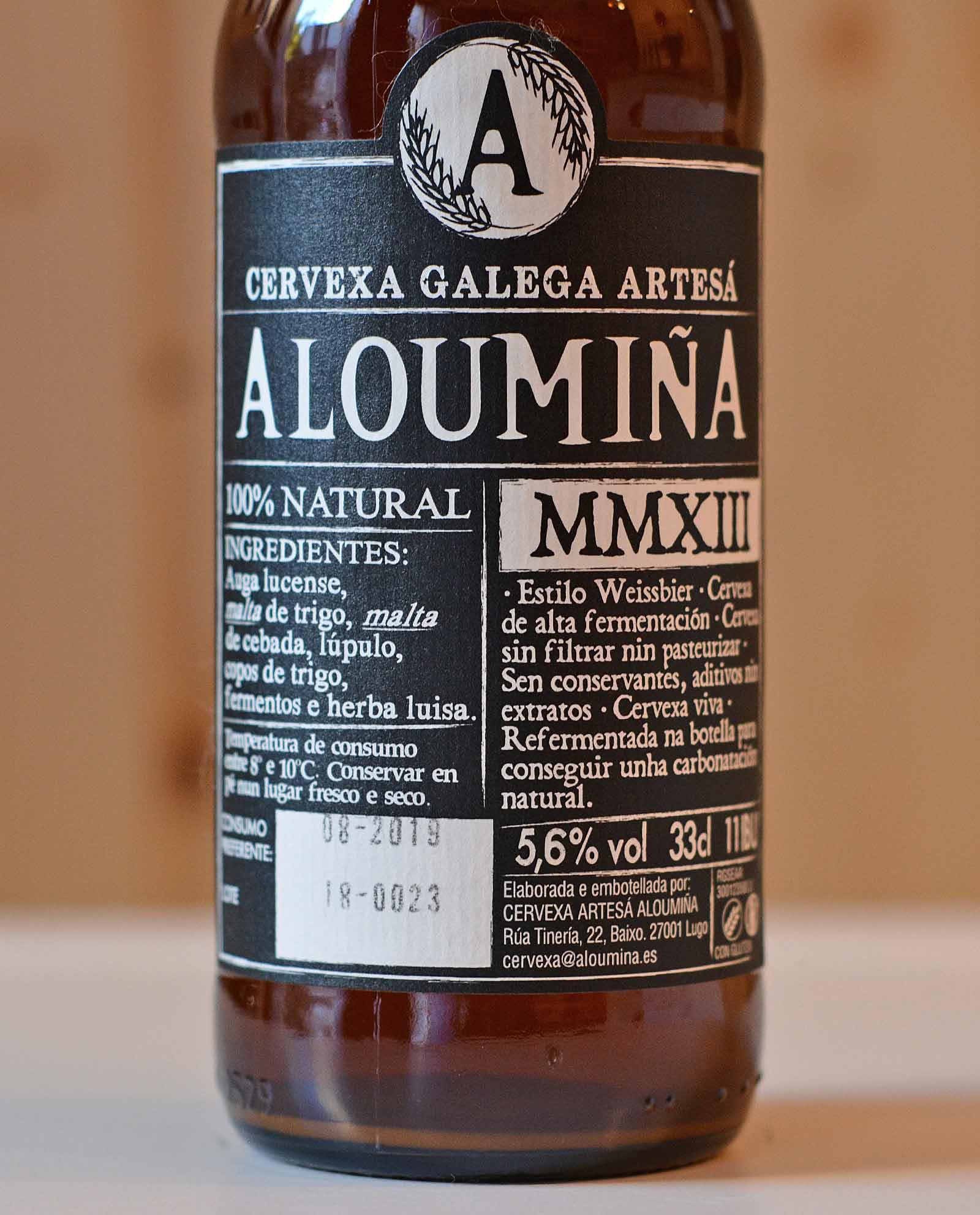 aloumina-cerveza-artesana-craft-beer-lugo-galicia-mmxiii-weissbier-001a