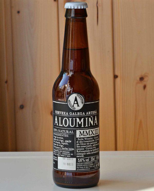 aloumina-cerveza-artesana-craft-beer-lugo-galicia-mmxiii-weissbier-001b
