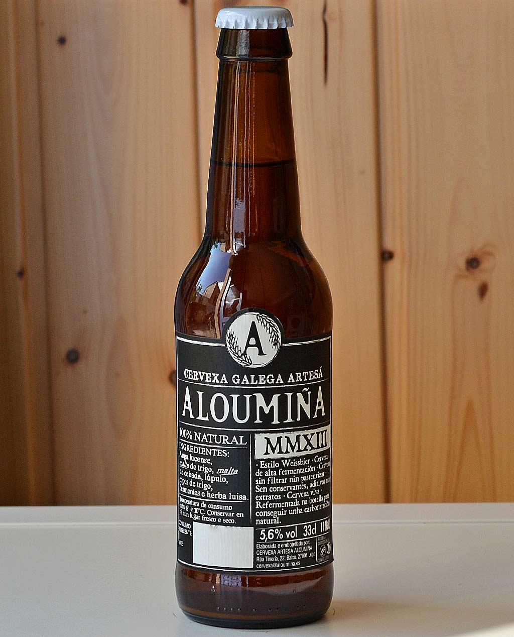 aloumina-cerveza-artesana-craft-beer-lugo-galicia-mmxiii-weissbier-1024