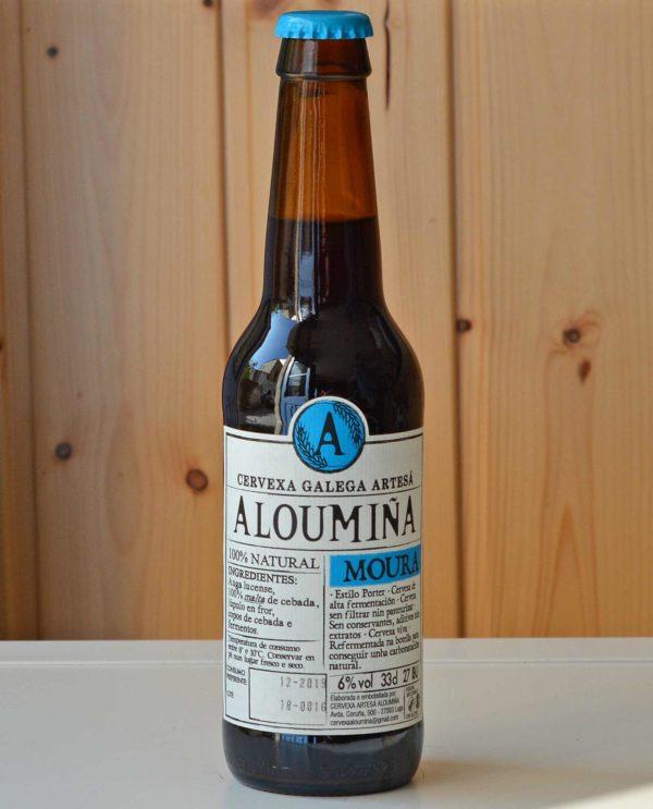 aloumina-cerveza-artesana-craft-beer-lugo-galicia-moura-porter-001c