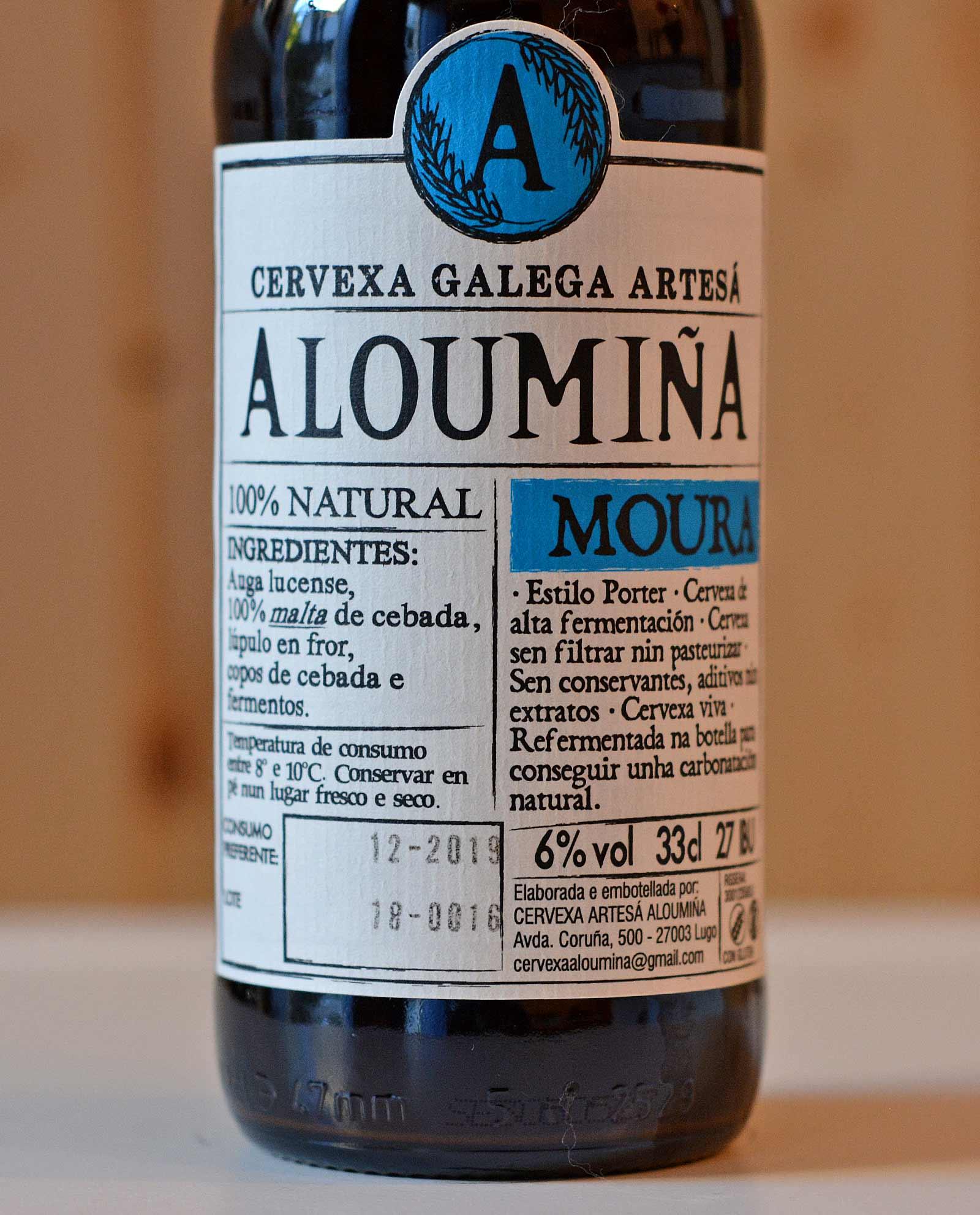 aloumina-cerveza-artesana-craft-beer-lugo-galicia-moura-porter-001e