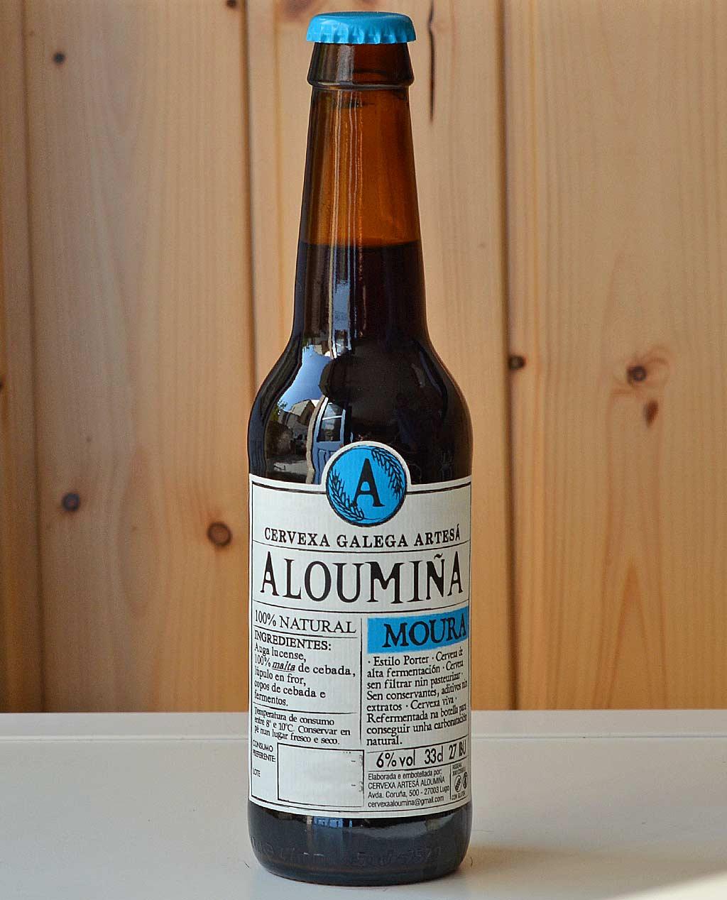 aloumina-cerveza-artesana-craft-beer-lugo-galicia-moura-porter-1024