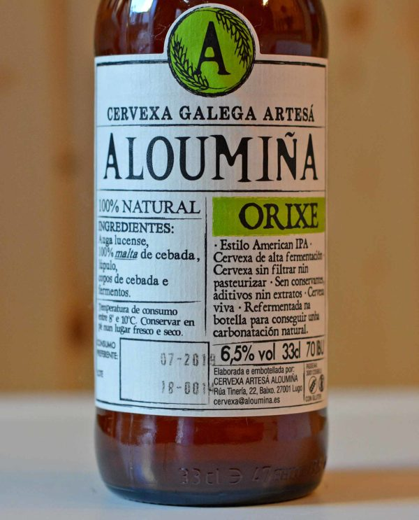 aloumina-cerveza-artesana-craft-beer-lugo-galicia-orixe-americanipa-001a
