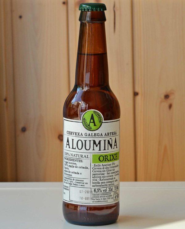 aloumina-cerveza-artesana-craft-beer-lugo-galicia-orixe-americanipa-001b