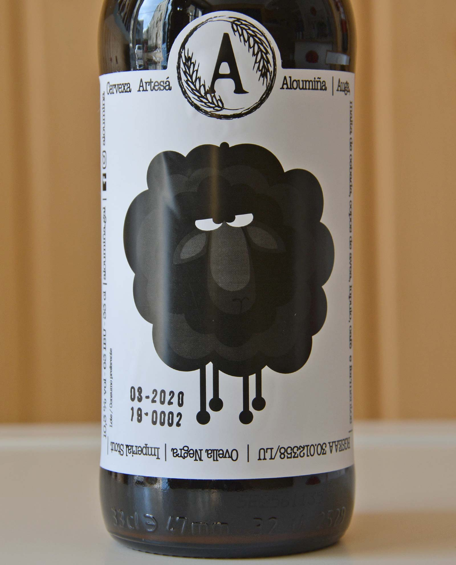aloumina-cerveza-artesana-craft-beer-lugo-galicia-ovellanegra-russianimperial-001