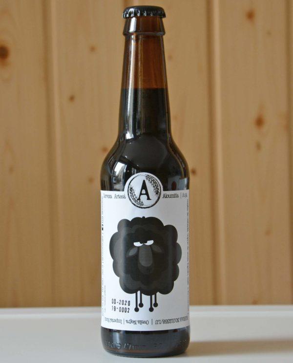 aloumina-cerveza-artesana-craft-beer-lugo-galicia-ovellanegra-russianimperial-002