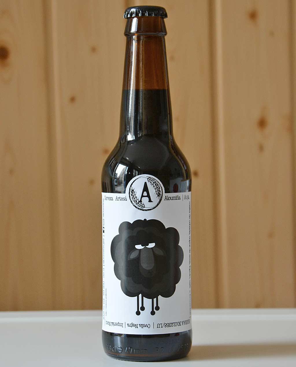 aloumina-cerveza-artesana-craft-beer-lugo-galicia-ovellanegra-russianimperial-1024