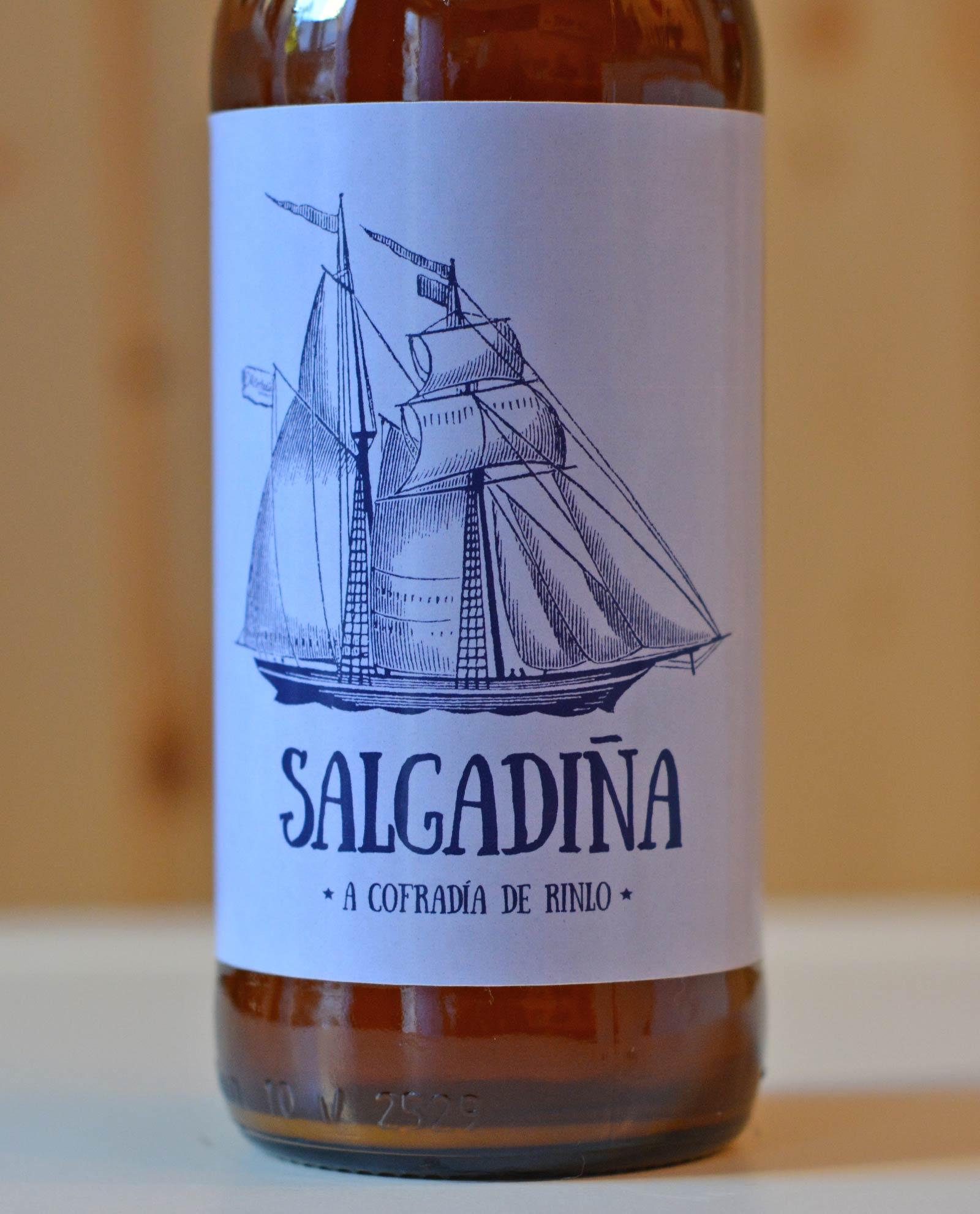 aloumina-cerveza-artesana-craft-beer-lugo-galicia-salgadina-cofradiaderinlo-gose-001a