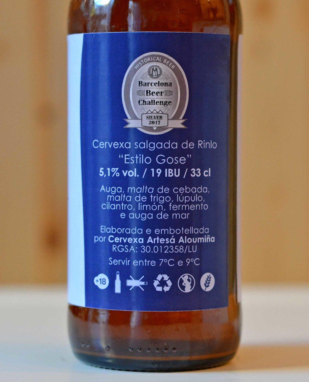 aloumina-cerveza-artesana-craft-beer-lugo-galicia-salgadina-cofradiaderinlo-gose-001b