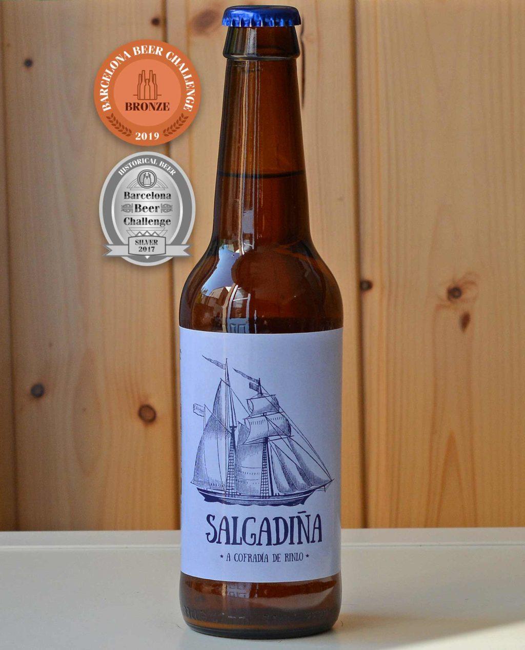 aloumina-cerveza-artesana-craft-beer-lugo-galicia-salgadina-cofradiaderinlo-gose-bbc-barcelonabeerchallenge-historicalbeer