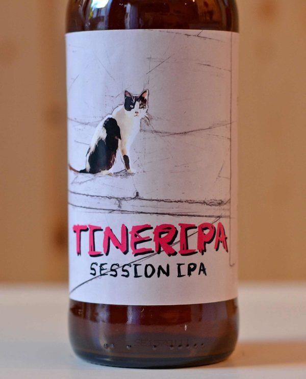 aloumina-cerveza-artesana-craft-beer-lugo-galicia-tineripa-sessionipa-001a