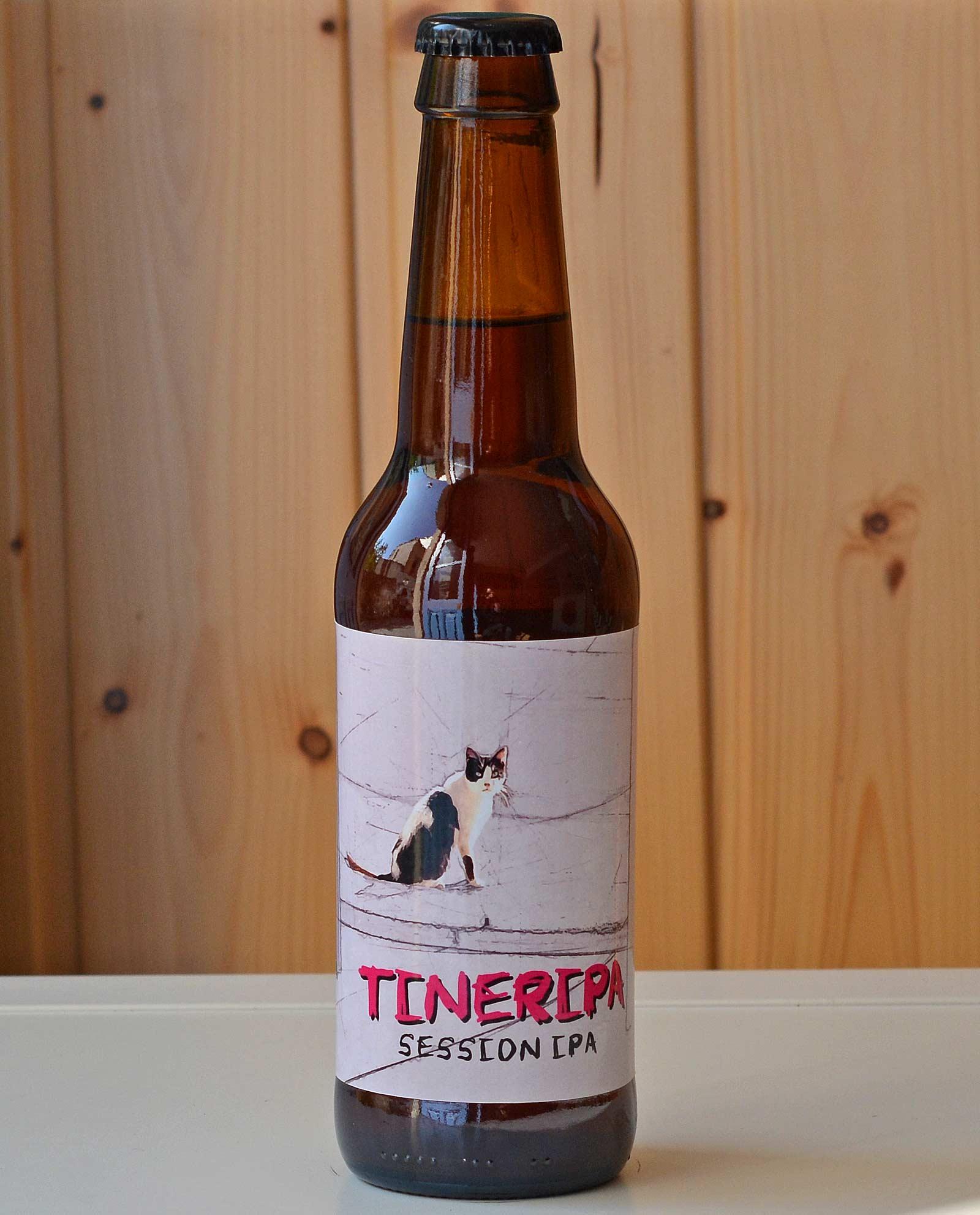 aloumina-cerveza-artesana-craft-beer-lugo-galicia-tineripa-sessionipa-001b